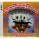 Beatles The - Magical Mystery Tour (2009) (CD)