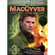 Macgyver:Complete Third Season - (Region 1 Import DVD)