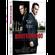 Brotherhood:Complete First Season - (Region 1 Import DVD)