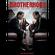 Brotherhood:Complete Second Season - (Region 1 Import DVD)