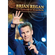Brain Regan:Epitome of Hyberbole - (Region 1 Import DVD)