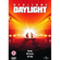 Daylight - (Australian Import DVD)