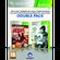 Ghost Recon Advanced Warfighter 2 + Rainbow Six Vegas 2 Compilation (Xbox 360 Classic)