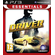 Driver San Francisco (PS3 Platinum)