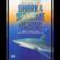 Guide To Shark & Big Game Fishing Fishing - Liam Dale - (Australian Import DVD)