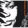 Audrey Motaung - Light (CD)