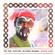 Plaatjies Dizu Ibuyambo - African Kings (CD)