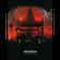 Marillion - Live From Cadogan Hall (DVD)