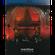 Marillion - Live From Cadogan Hall (Blu-Ray)