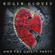Glover, Roger - If Life Was Easy (CD)