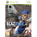 Blaz Blue: Calamity Trigger (Xbox 360)