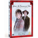 Under the Greenwood Tree (Keeley Hawes - 2005) - (Import DVD)