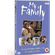 My Family - Series 6 - (Import DVD)