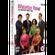 Waterloo Road-Series 2 Pt.1 - (Import DVD)