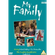 My Family - Series 7 - (Import DVD)