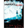 Harper's Island - Season 1 - (Import DVD)