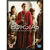 Borgias, The: The First Season (DVD)