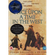 Once Upon A Time In the West - (Import DVD)