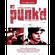 MTV's Punk'd - The Complete Season 1 (parallel import)