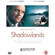 Shadowlands - (Import DVD)
