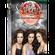Charmed-Season 8 - (Import DVD)
