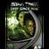 Star Trek Deep Space 9 - Season 2 (Slimline) - (DVD)