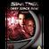 Star Trek Deep Space 9 (Slimline Packaging) - Season 1 - (DVD)