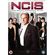 NCIS: Season 3 - (Import DVD)