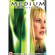 Medium: Season 1 - (Import DVD)