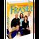 Frasier: The Complete Season 8 - (Import DVD)