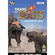 Walking With Beasts - (Import DVD)