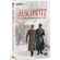 Auschwitz The Nazis and the Final Solutions (DVD)