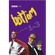 Bottom-Series 1-3 Box Set (3 Discs) - (Import DVD)