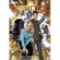 Doctor Who - Series 2 Vol. 5 (Tennant) - (Import DVD)