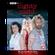 Nighty Night Series 2 - (parallel import)