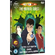 Doctor Who : Infinite Quest - Complete Animated Series - (DVD)