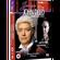 Judge John Deed - Complete BBC Series 3 & 4 [DVD]