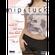 Nip & Tuck Workout - (Import DVD)