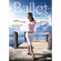 Ballet Workout - Total Body Toning - (Import DVD)