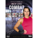 Inch Loss Combat Workout (DVD)