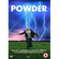 Powder (Import DVD)