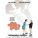 What About Bob? (Import DVD)