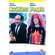 Ruthless People - (Import DVD)