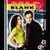 Grosse Point Blank (Import DVD)