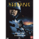 Starship Troopers - (Import DVD)