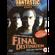 Final Destination - (Import DVD)