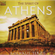 Cd - The Spirit Of Athens (CD)