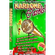 Karaoke Carols - (Import DVD)