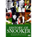 History Of Snooker - (Import DVD)