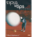 Golf Tricks and Tips - (Import DVD)